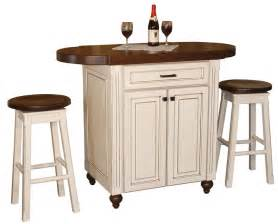 cheap kitchen sets furniture kitchen pub table and chairs marceladick