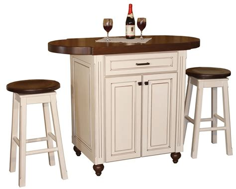 kitchen islands carts kitchen pub table and chairs marceladick com