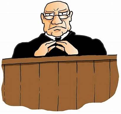 Judge Criminal Damage Prosecuted Theft Property118 Tenants