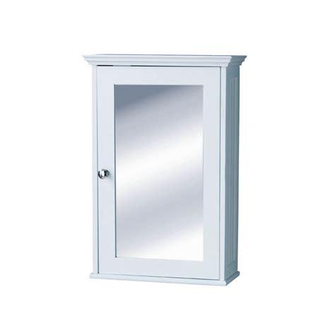 bathroom mirrored cabinets neiltortorellacom