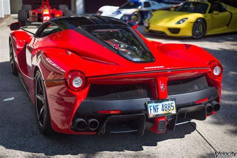 Racing green 918 spyder weissach. LaF, 918, 962, F1 Ferrari | Ferrari, Sports car, Photography