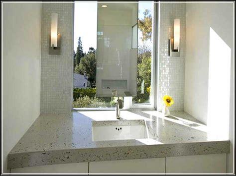 Decorate And Enhance Bathroom Wall