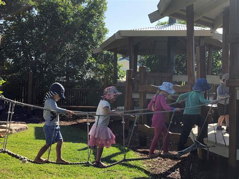 lady gowrie currimundi community kindergarten lady gowrie
