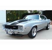 1969 Chevrolet Camaro Z28 For Sale 102 Used Cars From $8200