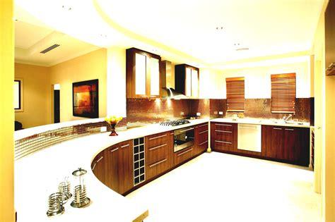 Luxury Homes Interior Bedroom Bathroom Designs Home Design