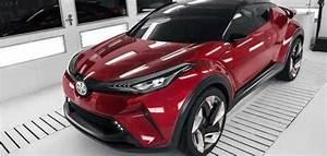Essai Toyota Chr 1 2 Turbo : 2017 toyota chr 1 2 benzinli manuel teknik zellikleri fiyat listesi ~ Medecine-chirurgie-esthetiques.com Avis de Voitures