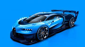 bugatti wallpapers hd  bugatti cars wallpapers