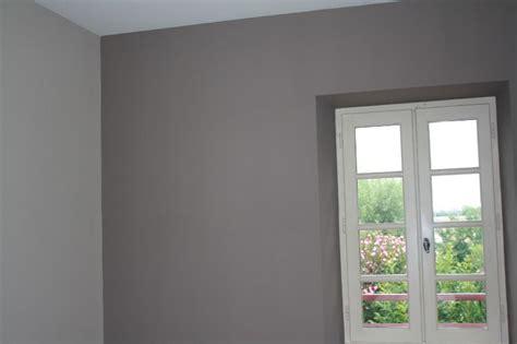 chambre couleur taupe et gris une chambre gris taupe et compagnie