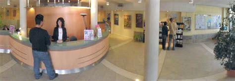 bureau vall ajaccio praktische informatie voor je reis naar corsica