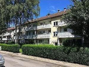Wohnung In Düsseldorf Kaufen : immobilien zum kauf in d sseldorf s den ~ Orissabook.com Haus und Dekorationen