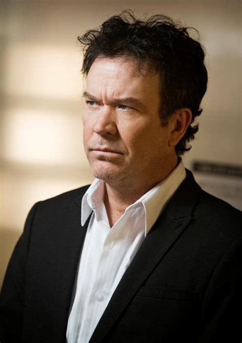 timothy hutton leverage popentertainment timothy hutton interview about