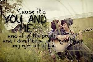 Couple Quotes, Love, Relationship Pictures Quotes for ...
