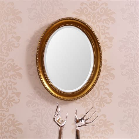 Oval Baroque Wall Mirror  White  Antique Design, Baroque. Pictures Of A Modern Living Room. Ideas For Paint Colors In Living Room. Outdoor Living Room Design. Interior Design For Rectangular Living Room. Space Saving Ideas For Small Living Room. Rustic Country Living Room Ideas. Living Room Dining Room Combo. You Need Me Live Room