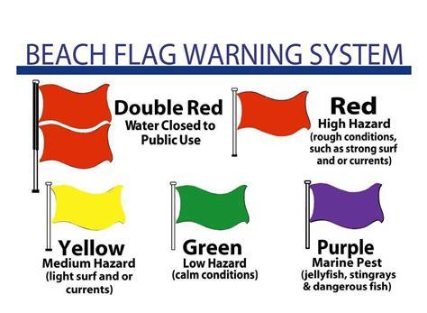 Sea lice prompt beach warnings in Panhandle; Alabama coast ...