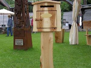 Briefkasten Holz Antik : briefkasten aus holz bauanleitung kreative ideen f r design und wohnm bel ~ Sanjose-hotels-ca.com Haus und Dekorationen