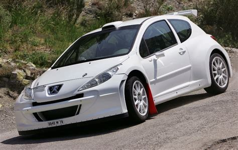 peugeot 506 for sale auto hair inspired peugeot 506