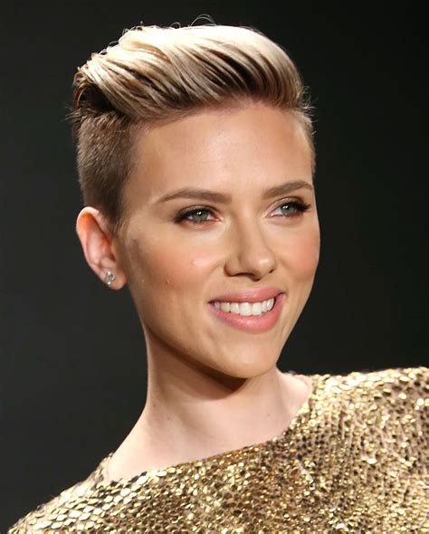Exclusive Behind the Scenes Details About Scarlett