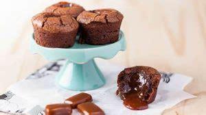 profiteroles au chocolat avec thermomix recette thermomix