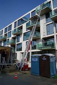 Wohnung Mieten Bremerhaven : moebellift mieten in bremerhaven m ~ Orissabook.com Haus und Dekorationen