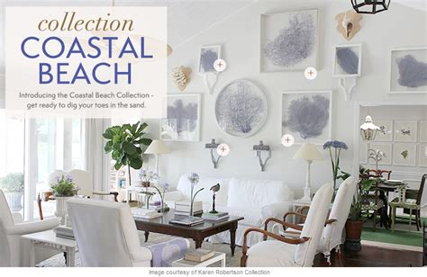 Crawford Bedroom Furniture by Coastal Beach Furniture Lighting Amp Home Decor Kathy Kuo