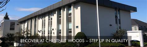 home chestnut woods rehabilitation healthcare center