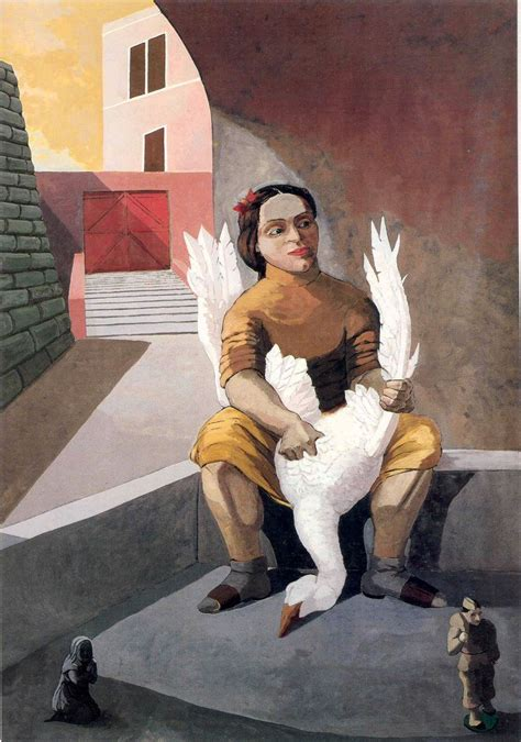 paula rego  soldiers daughter  acrylic  paper