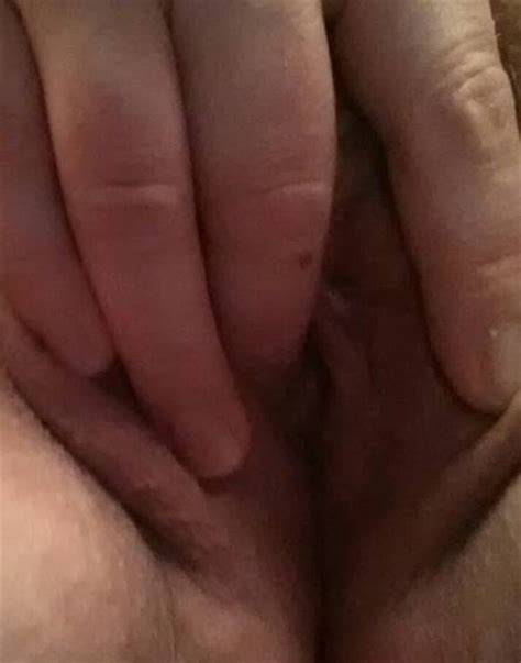 Home Porn Jpg | EXPOSED: Tara from Alabama