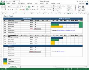 Project Plan Templates  U2013 Ms Word   10 X Excels Spreadsheets  U2013 Templates  Forms  Checklists For
