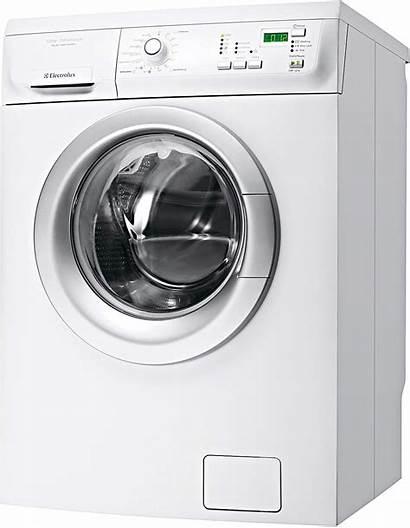 Washing Machine Pngimg