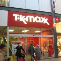 Tk Beitrag Berechnen : tk maxx kaufhaus unit lsu2 hatton walk enfield ~ Themetempest.com Abrechnung