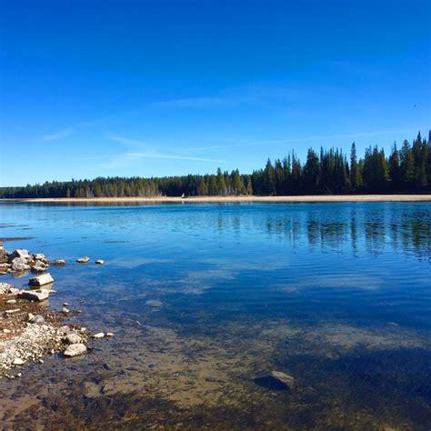 la casa sul lago tempo frasi frasi sul lago paulmestrom