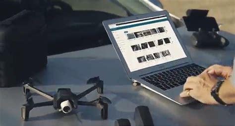 parrot drones  drone buying advisor