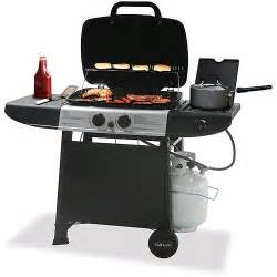 electric grill uniflame outdoor electric grill