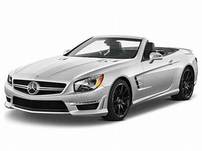 Mercedes Convertible Transparent Pngimg Cars Luxury Purepng