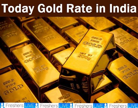 India Gold Rate Dollar Rate India Today Live Best Photos About Dollar