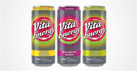 energy sorten vita energy dreifacher energieschub f 252 r den