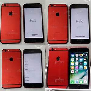 IPhone 6s - Buy Review, apple iPhone