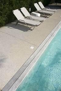 contour de piscine en pierre obasinccom With comment poser des margelles de piscine 12 quelques liens utiles
