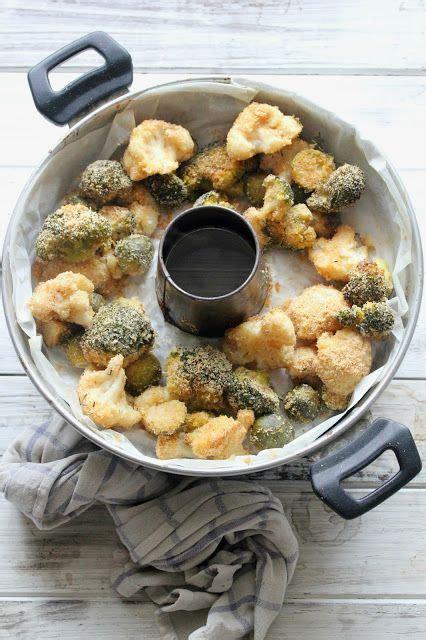 cucinare broccoletti di bruxelles broccoletti siciliani cavolfiore e cavoletti di bruxelles