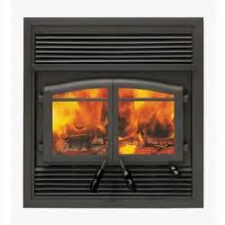 zero clearance wood burning fireplace monaco xtd epa zero clearance wood burning fireplace