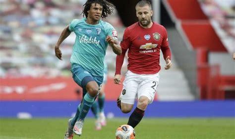 Man Utd boss Ole Gunnar Solskjaer dealt transfer blow as ...