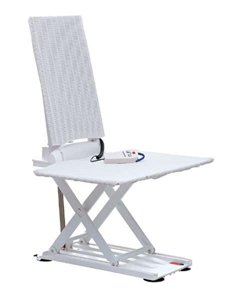 aquatec elan bath lift bath tub lift chair reviews