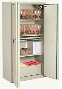 72quoth fireproof storage cabinet by fireking dynamic With fireproof document storage cabinets