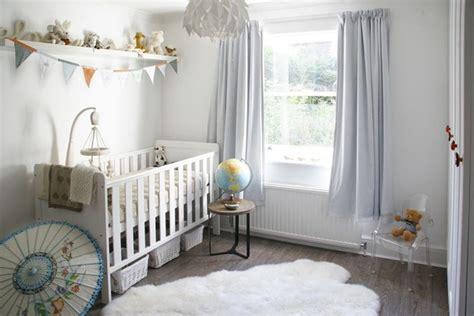modern baby bedroom ideas childrens room