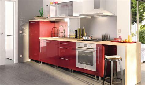 table de cuisine avec plan de travail table de cuisine avec plan de travail start meuble bas de