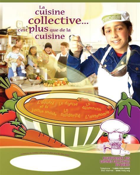 cuisine collective formation en hygiène et sécurité alimentaire formation