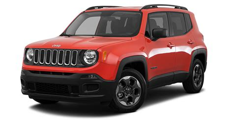 Quirk Chrysler Braintree by New 2018 Jeep Renegade Lease Offers Near Boston Quirk