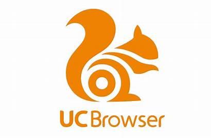 Uc Browser Tienes Respecto Saber Lo Todo