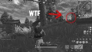 fortnite ghosts  fortnite ghosts clips clipzuicom