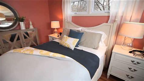 couleur tendance chambre a coucher tendances couleur 2013 chambre à coucher